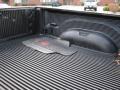 2002 Atlantic Blue Pearl Dodge Ram 1500 Sport Quad Cab 4x4  photo #14