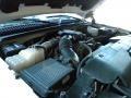2003 Summit White Chevrolet Silverado 3500 Regular Cab 4x4 Chassis Dump Truck  photo #56