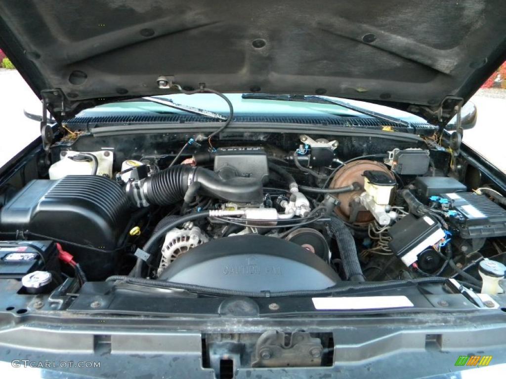 2013 chevy 5 3 liter engine problems engine problems autos post. Black Bedroom Furniture Sets. Home Design Ideas