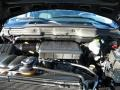 4.7 Liter SOHC 16-Valve V8 2002 Dodge Ram 1500 ST Quad Cab 4x4 Engine