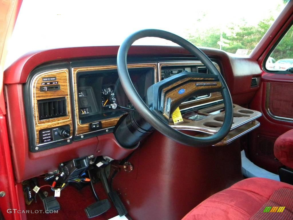 1989 Ford Econoline Interior House Designer Today 1980 Conversion Van E Series Club Wagon Cargo Photos Gtcarlot Com Rh