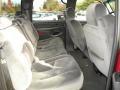 2007 Sport Red Metallic GMC Sierra 2500HD Classic SLE Crew Cab 4x4  photo #34