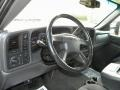 2007 Sport Red Metallic GMC Sierra 2500HD Classic SLE Crew Cab 4x4  photo #40