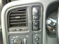 2007 Sport Red Metallic GMC Sierra 2500HD Classic SLE Crew Cab 4x4  photo #45