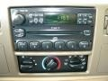 1999 Ford F350 Super Duty XLT Crew Cab 4x4 Dually Controls