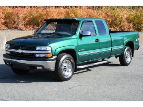 2000 silverado single cab weight