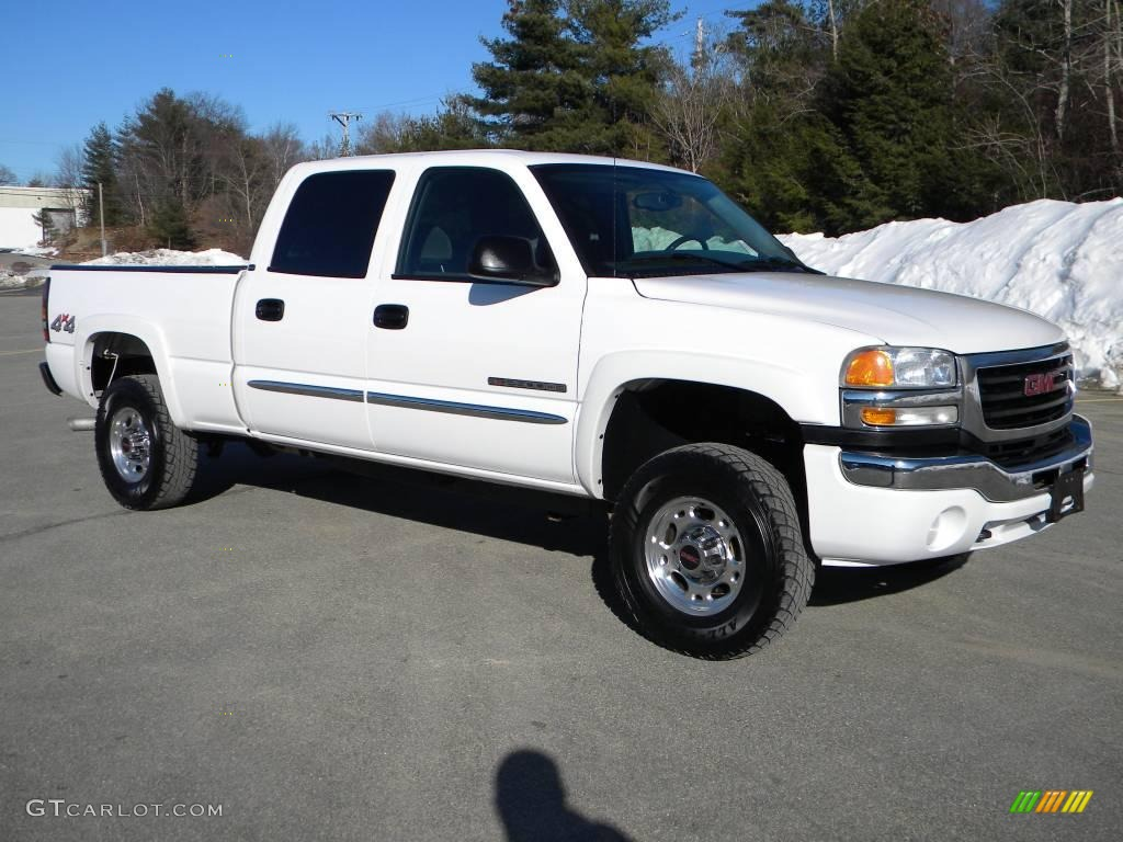 how to find paint code on 2009 gmc sierra