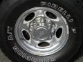 2002 Arizona Beige Metallic Ford F250 Super Duty Lariat SuperCab 4x4  photo #24