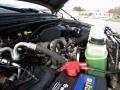 2002 Arizona Beige Metallic Ford F250 Super Duty Lariat SuperCab 4x4  photo #29
