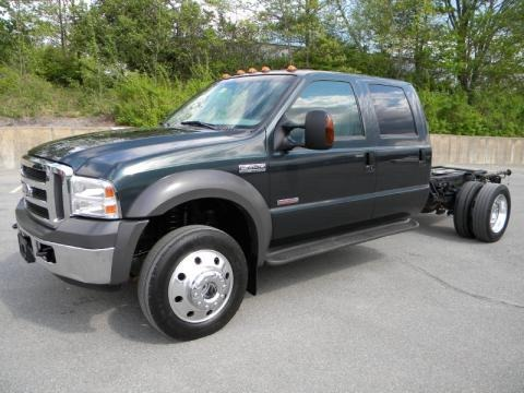 2005 ford f450 super duty data info and specs. Black Bedroom Furniture Sets. Home Design Ideas