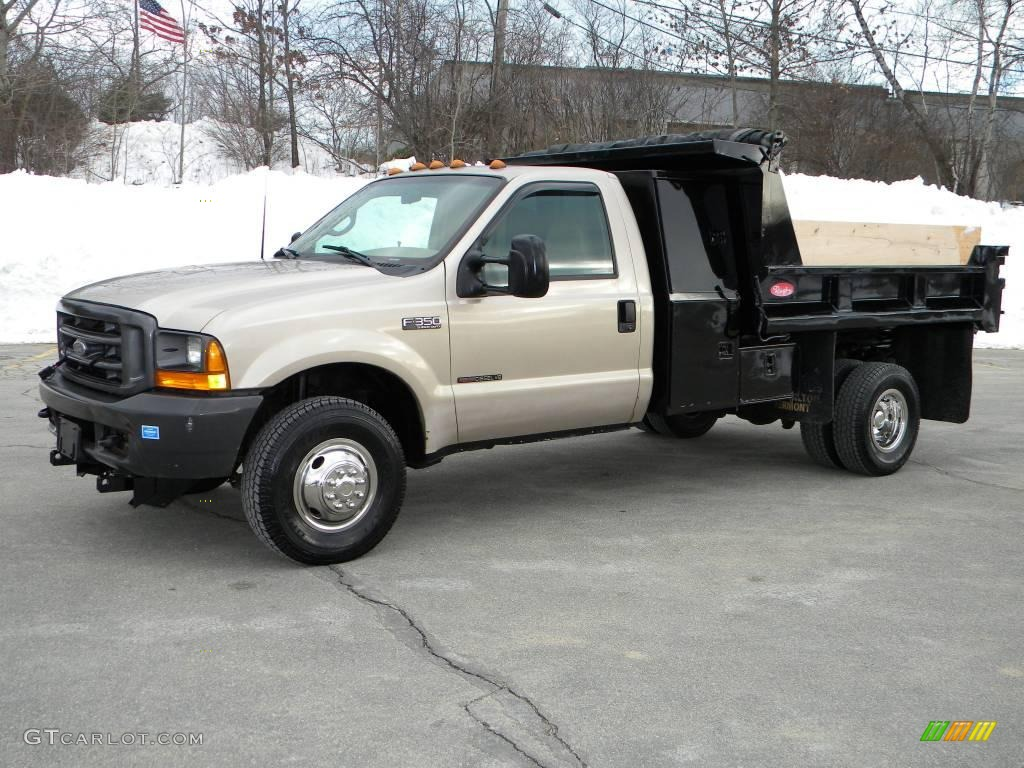Ford F750 Truck.html | Autos Post