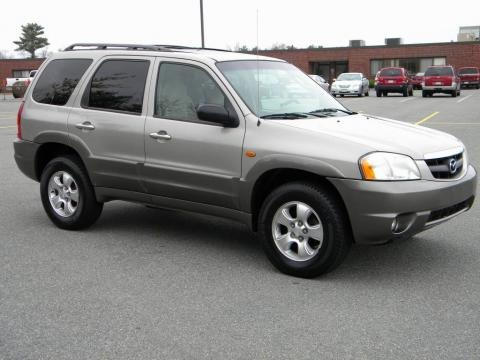 2001 mazda tribute lx v6 data info and specs. Black Bedroom Furniture Sets. Home Design Ideas