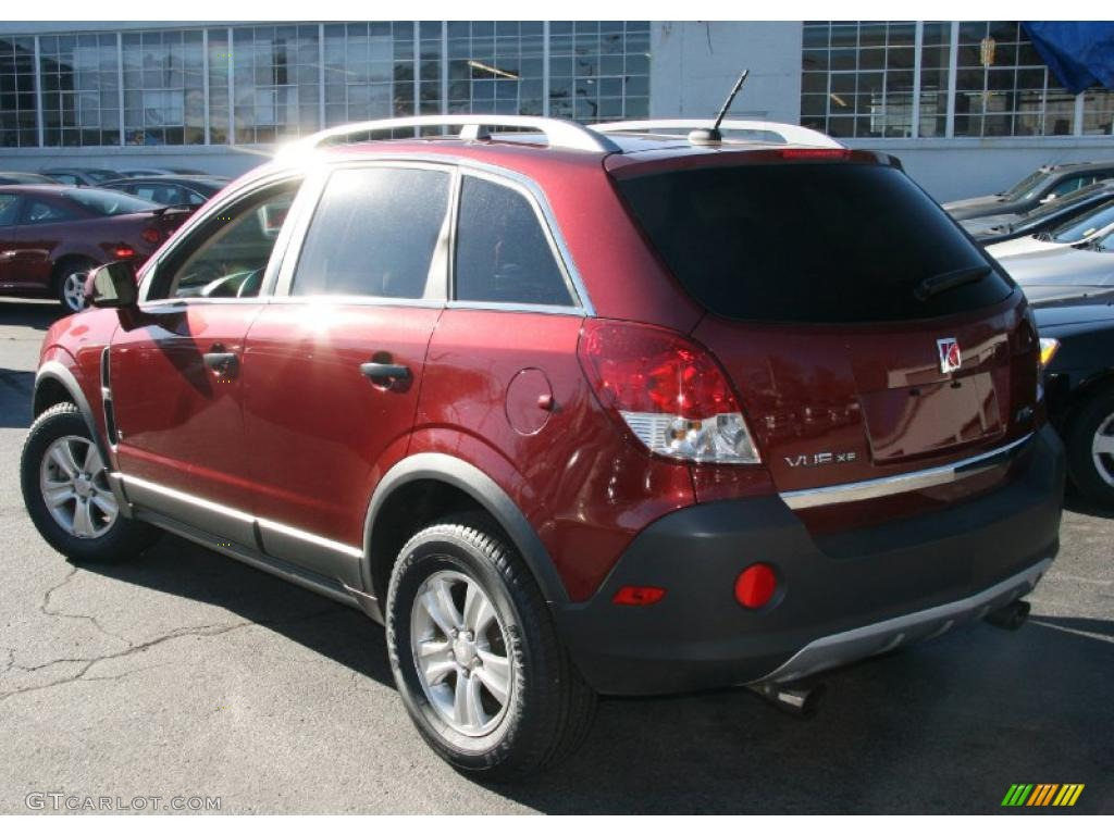 2008 saturn vue xe for sale cargurus autos post. Black Bedroom Furniture Sets. Home Design Ideas