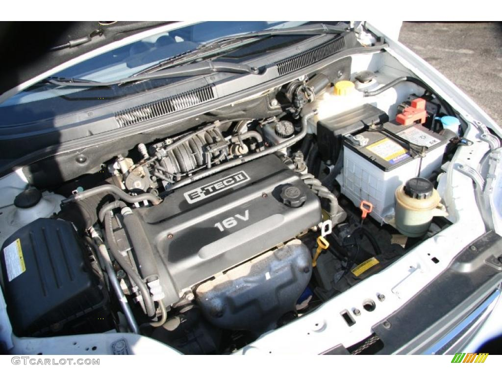 Full likewise Maxresdefault besides  besides Ford Taurus Starter Wiring additionally B F E. on 2009 chevy aveo transmission diagram