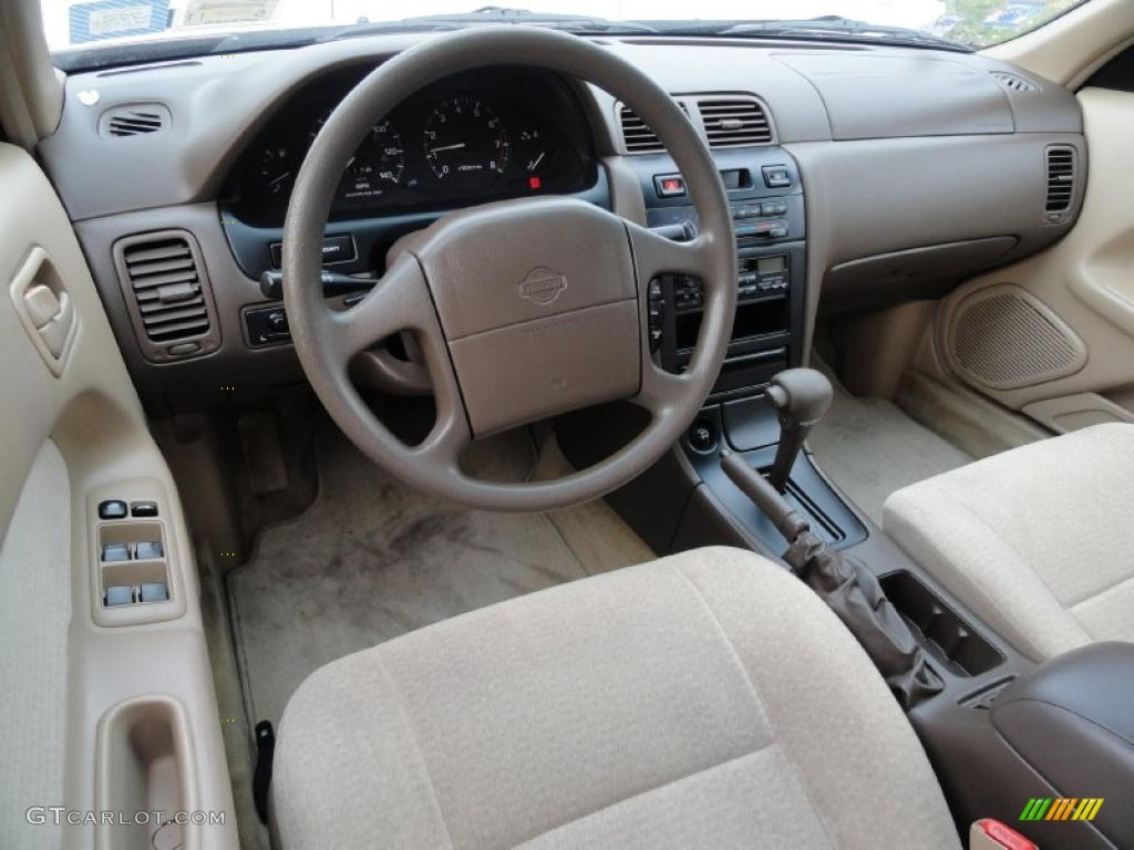 Beige interior 1995 nissan maxima gxe photo 40677670 gtcarlot beige interior 1995 nissan maxima gxe photo 40677670 vanachro Image collections