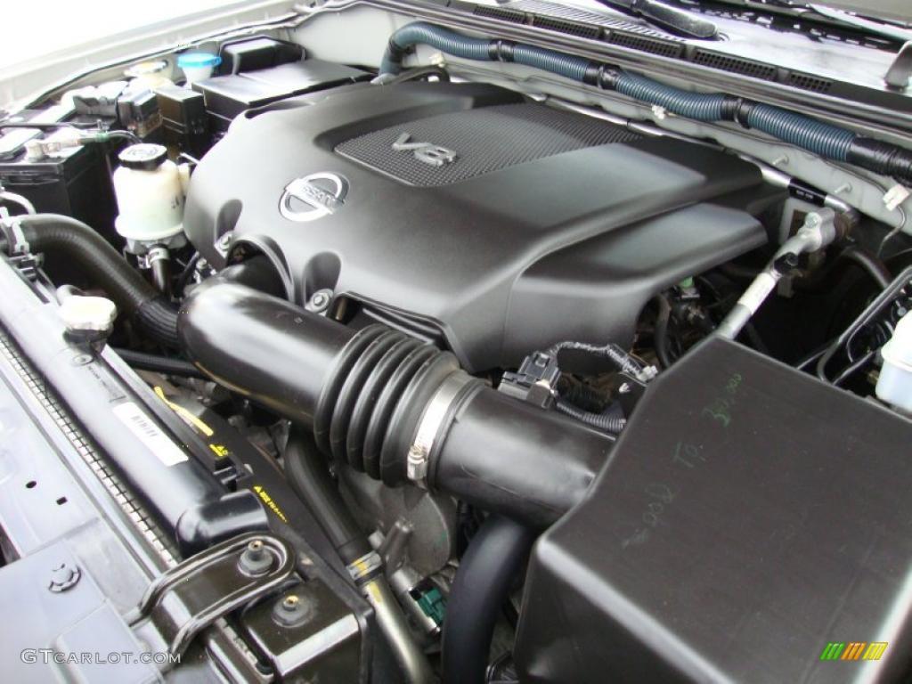 C F Ae likewise Hqdefault likewise Dsc X moreover  in addition Nissan Pathfinder. on 1994 nissan pathfinder transmission