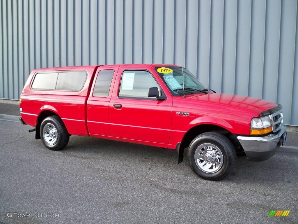 related search red ford - photo #8