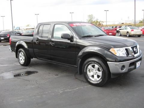 2010 nissan frontier se crew cab 4x4 data info and specs. Black Bedroom Furniture Sets. Home Design Ideas