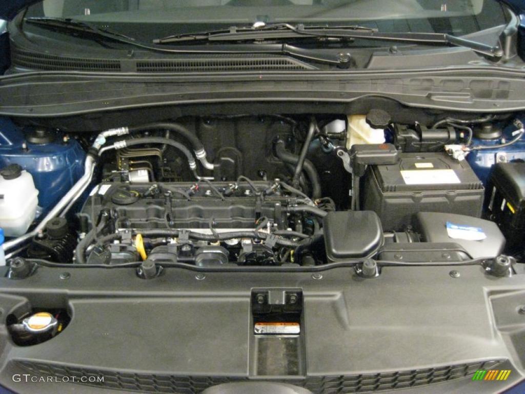 2005 Hyundai Tucson Engine Diagram Wire Data Schema \u2022 2005 Hyundai  Tucson Transmission Diagram
