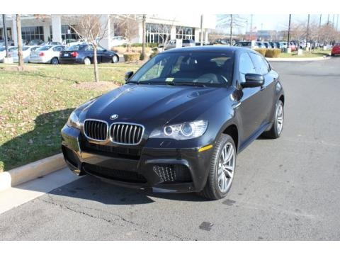 Related to 2010 BMW X5 M Price, Specs & More | RSportsCars.com