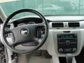 Gray Dashboard Photo for 2006 Chevrolet Impala #40719586