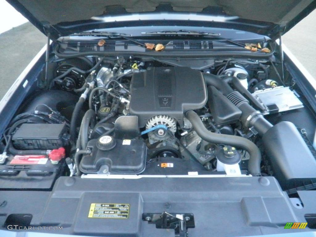 2007 mercury grand marquis gs engine photos gtcarlot com rh gtcarlot com 2004 Mercury Grand Marquis Engine Diagram 1999 Mercury Grand Marquis Engine Diagram