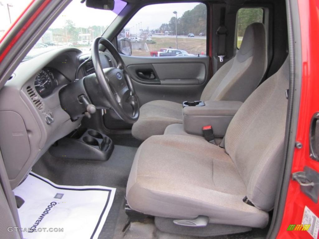 2013 ford ranger supercab 4x4 autos weblog. Black Bedroom Furniture Sets. Home Design Ideas