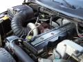 2000 Dodge Ram 3500 5.9 Liter OHV 24-Valve Cummins Turbo-Diesel Inline 6 Cylinder Engine Photo