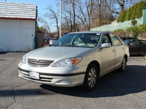 2002 toyota camry xle v6 data info and specs. Black Bedroom Furniture Sets. Home Design Ideas
