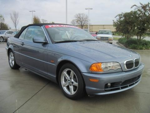 2003 bmw 3 series 325i convertible data info and specs. Black Bedroom Furniture Sets. Home Design Ideas