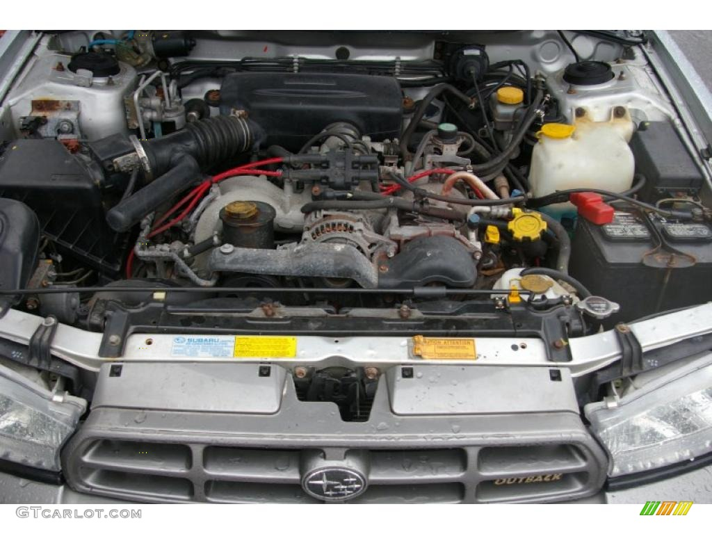 1998 Subaru Legacy Wiring Diagram Lights Quick Start Guide Of Mitsubishi Chariot Outback Engine Free Image For User Manual Download Headlight