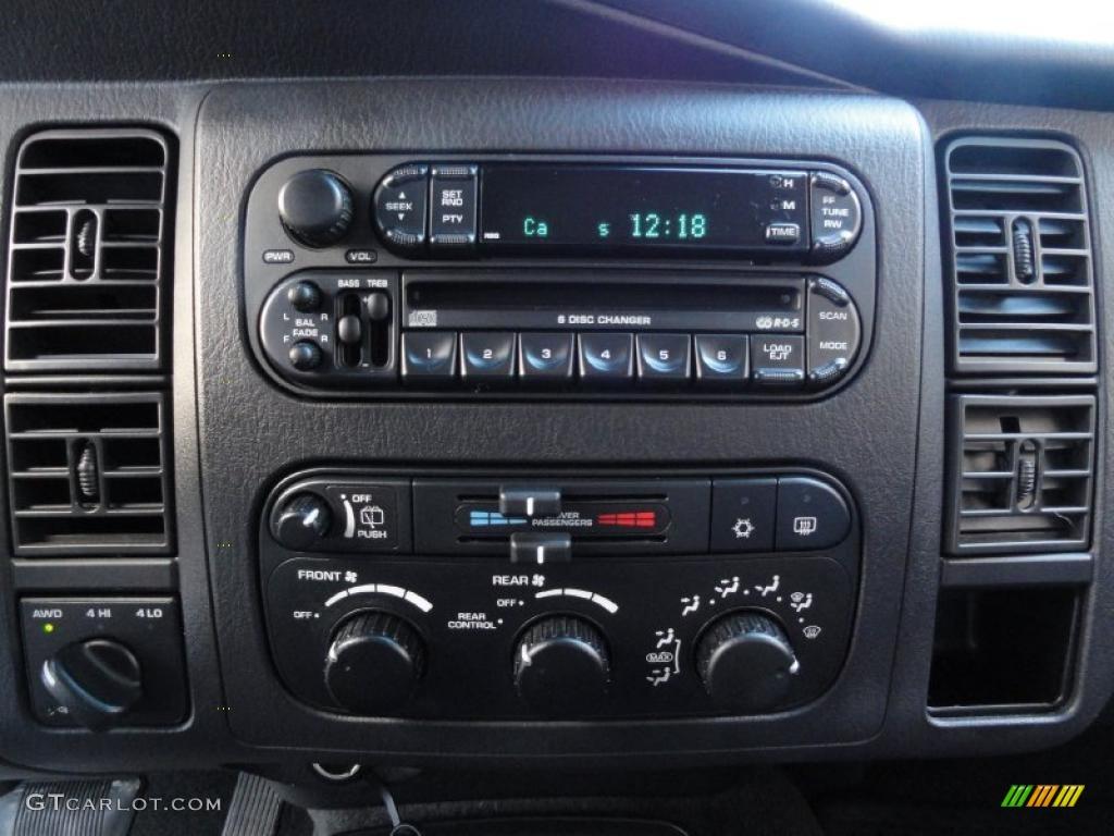 2012 Dodge Avenger Heater Not Working Properly Autos Post