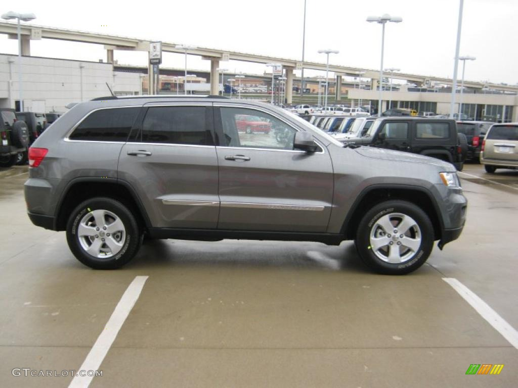 100 Jeep Grand Cherokee Gray Best 25 Jeep Cherokee