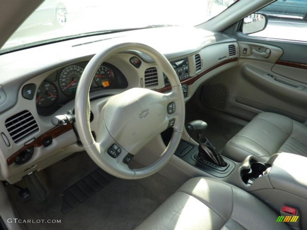 Amazoncom 2007 Chevrolet Impala Reviews Images and