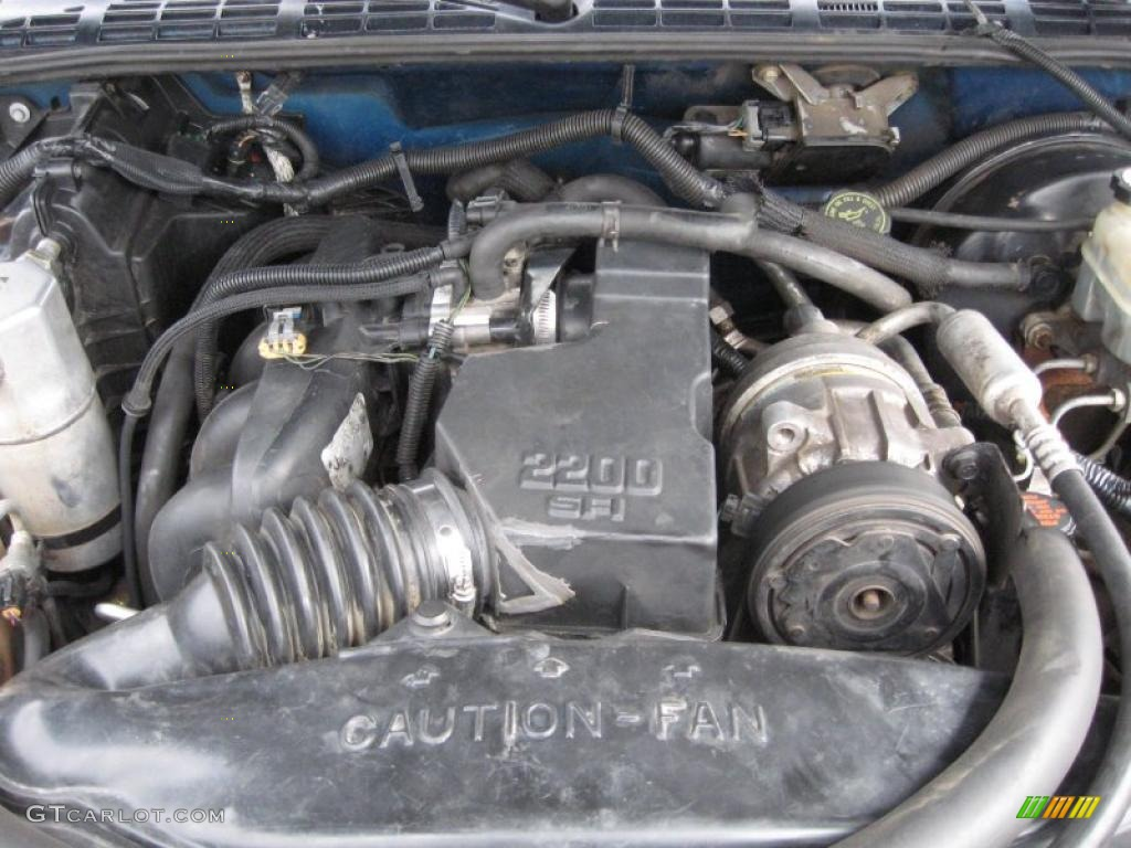 1995 chevy blazer engine diagram 1995 free engine image for user manual