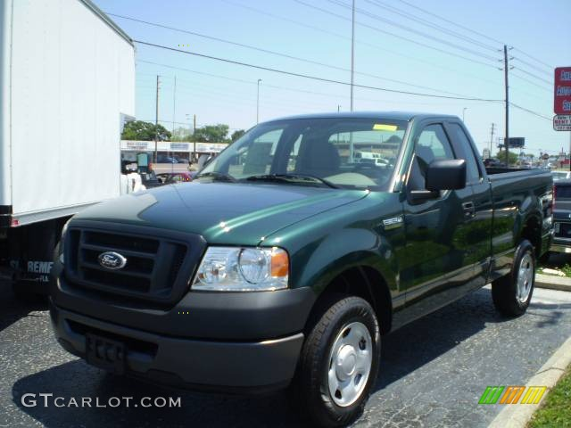 2017 Ford Transit 350 Xl >> Forest green ford f250