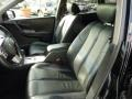 Charcoal Interior Photo for 2004 Nissan Murano #40770235