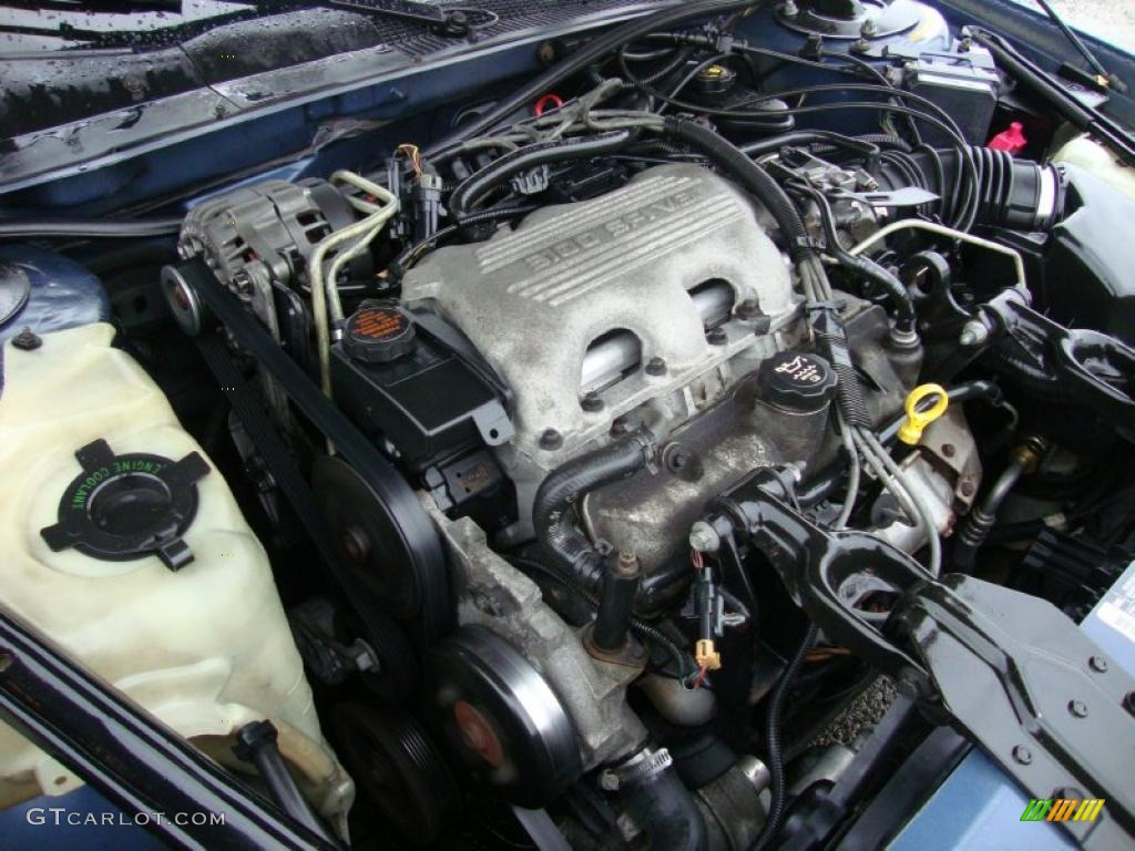 bu engine diagram wirdig chevy lumina thermostat location get image about wiring diagram