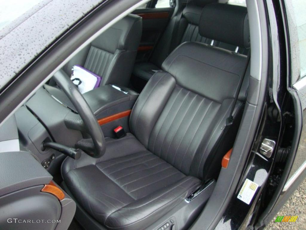 change color of car interior tan interior 2010 saturn vue. Black Bedroom Furniture Sets. Home Design Ideas