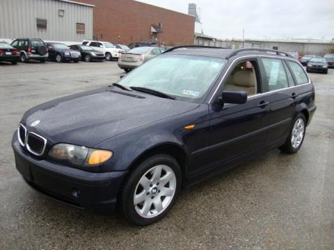 2002 bmw 3 series 325xi wagon data info and specs. Black Bedroom Furniture Sets. Home Design Ideas