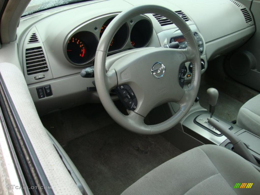 together with Maxresdefault together with Maxresdefault further Maxresdefault furthermore . on 2014 nissan altima engine