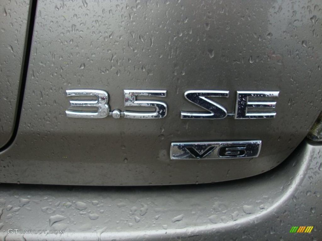 ... Nissan Altima Code P0507 http://gtcarlot.com/data/Nissan/Altima