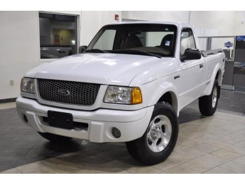 2002 ford ranger data info and specs. Black Bedroom Furniture Sets. Home Design Ideas