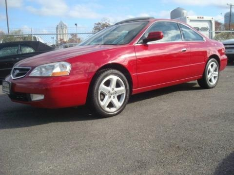 2001 acura cl 3 2 type s data info and specs. Black Bedroom Furniture Sets. Home Design Ideas