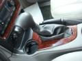 2002 Bravada  4 Speed Automatic Shifter