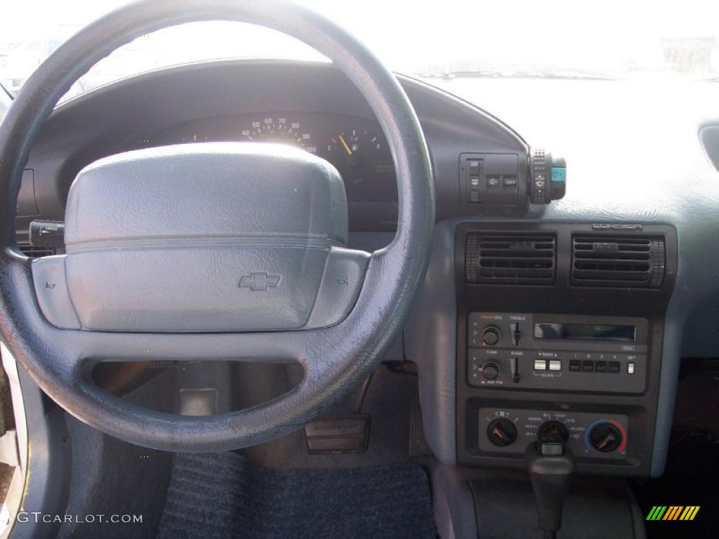 1989 Chevrolet CK 3500  Pictures  CarGurus
