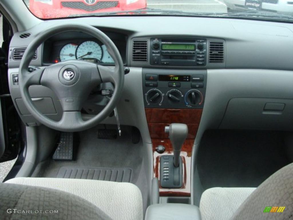 Kelebihan Kekurangan Toyota Corolla 2004 Top Model Tahun Ini