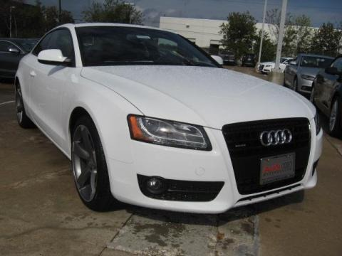 2011 audi a5 data info and specs. Black Bedroom Furniture Sets. Home Design Ideas