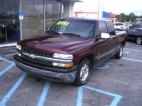 2000 chevrolet silverado 1500 lt extended cab data info and specs. Black Bedroom Furniture Sets. Home Design Ideas