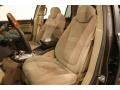 2008 Cocoa Metallic Buick Enclave CX  photo #12